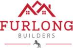 Furlong Builders